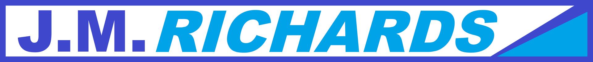 richards cycles logo